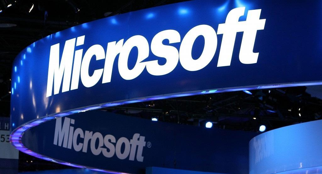 Microsoft планирует создать универсальную операционную систему