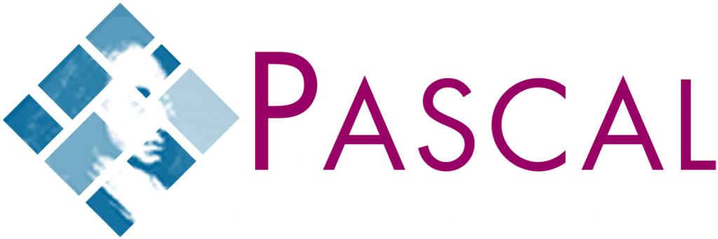 Простейший язык программирования Паскаль