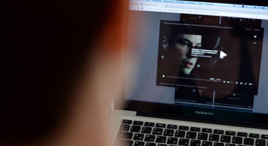 «ВКонтакте» начала бесплатно показывать лицензионные фильмы и сериалы