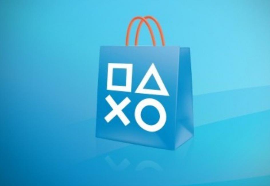 Самые скачиваемые игры PlayStation Store 2016 года