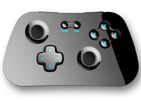 У Android устройств может появиться контроллер для игр – DRONE