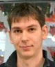 Александр Шихов