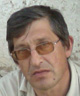 Юрий Юрченко